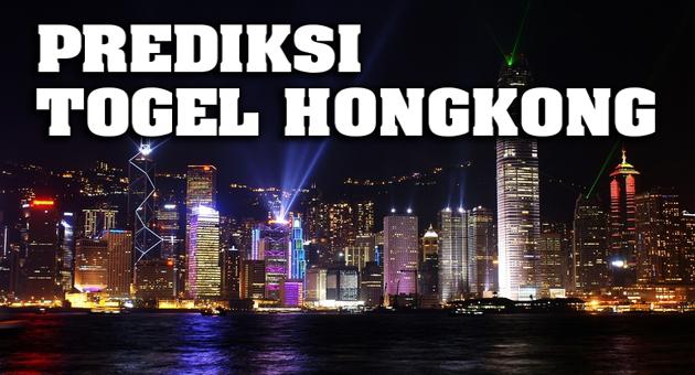 Image Result For Togel Bandar Hk Ekor